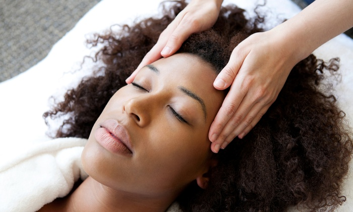 Image result for spa in nigeria