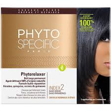 PhytoRelaxer price in Nigeria