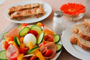 healthy-diet-for-healthy-vagina