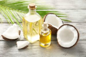 where to buy coconut oil